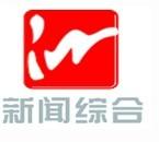 安徽芜湖新闻综合