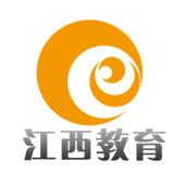 江西教育电视台
